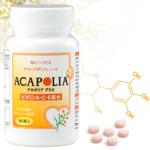 運動療法ができずに途方に暮れていたがアカシアポリフェノールで予想外に早く血糖値、ヘモグロビンA1Cが改善