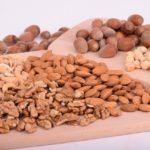 糖質制限食は、肉中心の食生活なのに脂肪肝がよくなった
