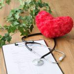 心臓病のリスク回避にはマグネシウム