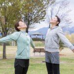 女性の若さと健康は ホルモン が握っている