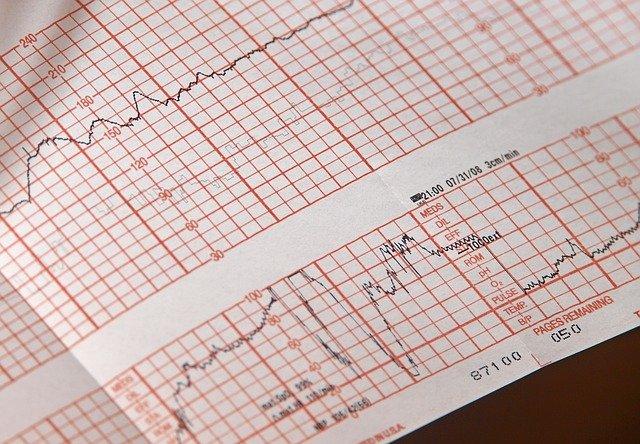 血管系の深刻な病気にも悪影響