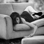 プレ更年期 や 更年期 に 副腎疲労 が原因 の場合も