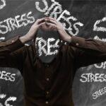 副腎 に ストレス 続くととうつになりやすい