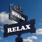 甲状腺 労るなら ストレス対策