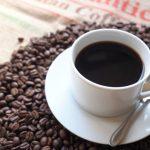 コーヒーを飲んで15~20分の昼寝